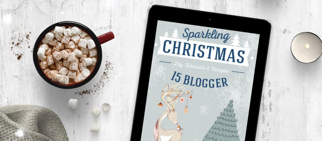 Sparkling-Christmas-Blogger-Ebook